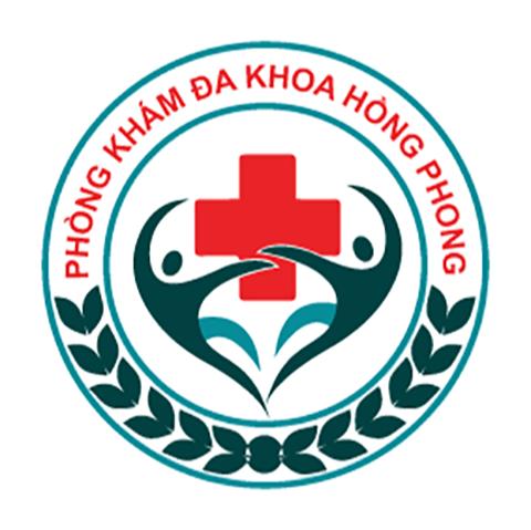 Hồng Phong Phòng khám