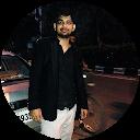 Niraj Kumar Pandey