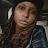 Latasha Daniel avatar image