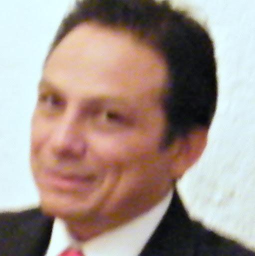 Ricardo Cabello Photo 23