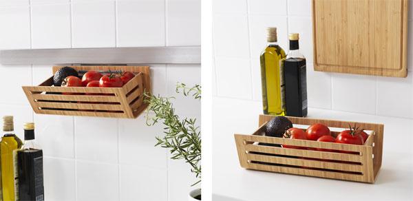 Novedades de IKEA para la cocina