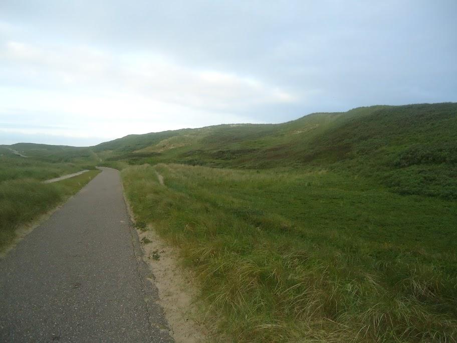 Marche Kennedy (80km) de Den Helder(NL): 8-9/6/2013 DSC01781