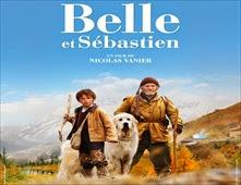 فيلم Belle et Sébastien