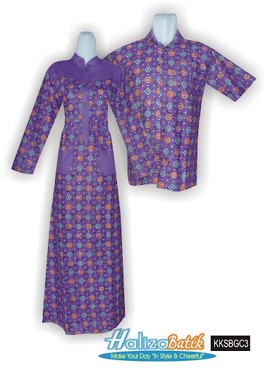 grosir batik pekalongan, Seragam Batik, Sarimbit Batik, Baju Sarimbit