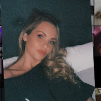 Kristina Vash's avatar
