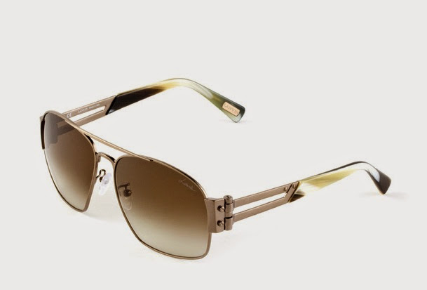 LM46ASLN002_mens_sunglasses