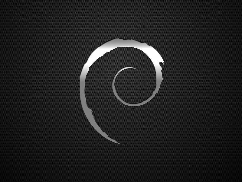 https://lh4.googleusercontent.com/-JdeAPCiCuO4/UXE-Zv6wMEI/AAAAAAAAE7c/9Ua2Gt5Ajh0/s800/Debian-Dark-1680x1050.jpg