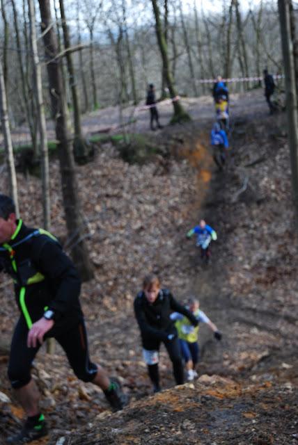 Trail des Marcassins Trail_ses_marcassins_2013%2520%2528232%2529
