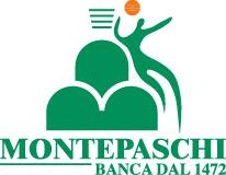 MPS, confermata la sponsorizzazione alla Mens Sana fino a giugno 2014
