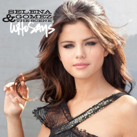 selena gomez songs lyrics. new selena gomez lyrics-