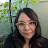 Samantha Corona avatar image