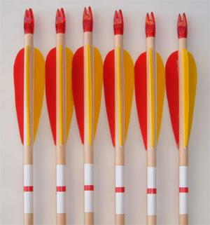 cheap arrows for sale