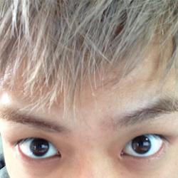 Koichi Shiraishi (zchee)