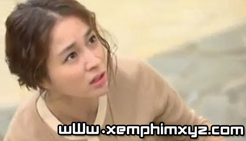 """""""Người đàn bà xảo quyệt"""" Lee Min Jung bị đánh ghen giữa phố 1"""