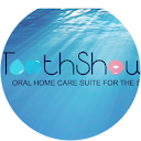 ToothShower LLC
