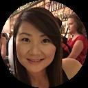 Cindy Ho