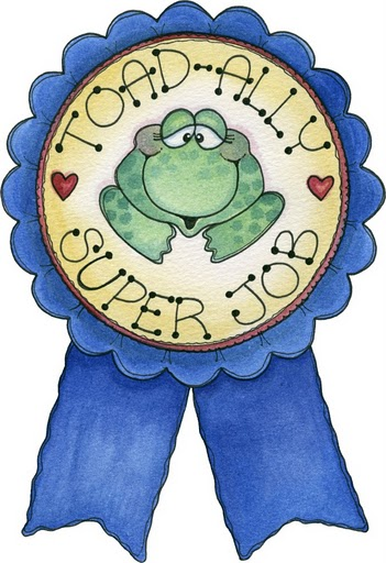 Toad-ally%25252520Supper%25252520Job.jpg