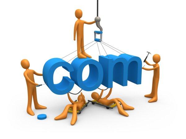 Ideas para tener una web altamente efectiva