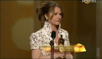 Actress+in+a+Supporting+Role-won-by-Melissa+Leo+in+-The+Fighter-Oscars-2011-rare-moments-captured-photos-images-pics