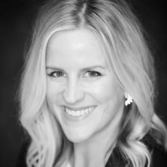 Melissa Eggert