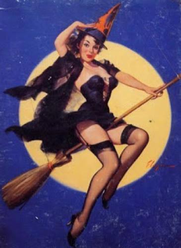 Halloween Competwition Gimme Yo Best Spooky Story In A Tweet