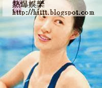 王麗坤被騙金額高達一百九十多萬元人民幣。(互聯網圖片)