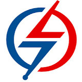 Springbank Electrical Services - Electricians in Walthamstow