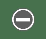 blec fraidei piata Black Friday ... şi prin pieţele româneşti