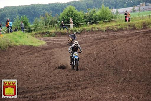 nationale motorcrosswedstrijden MON msv overloon 08-07-2012 (13).JPG