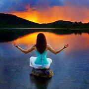 Как вернуть радость жизни: советы психолога