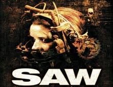 مشاهدة فيلم Saw