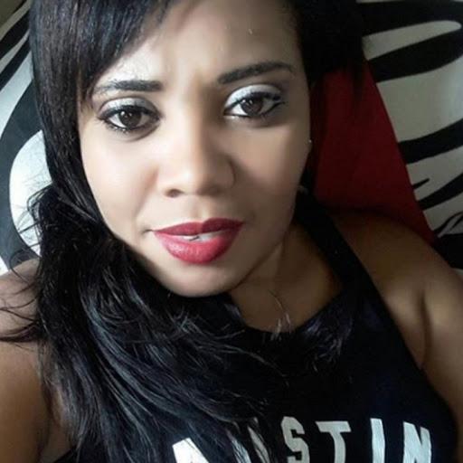 Maria Vaca Photo 24