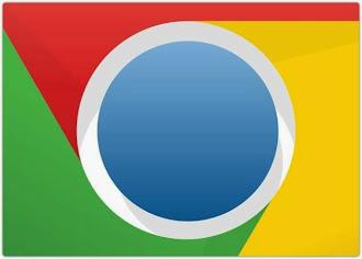 Nuevo Google Chrome 27 solventa 14 vulnerabilidades