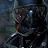 Jason Cooper avatar image