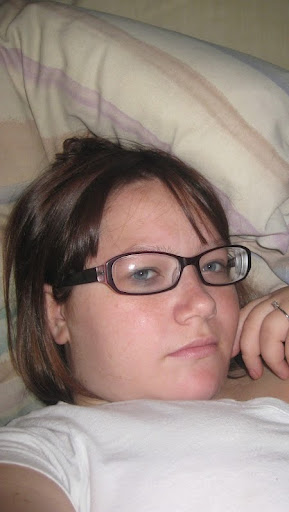 Stacey Barker