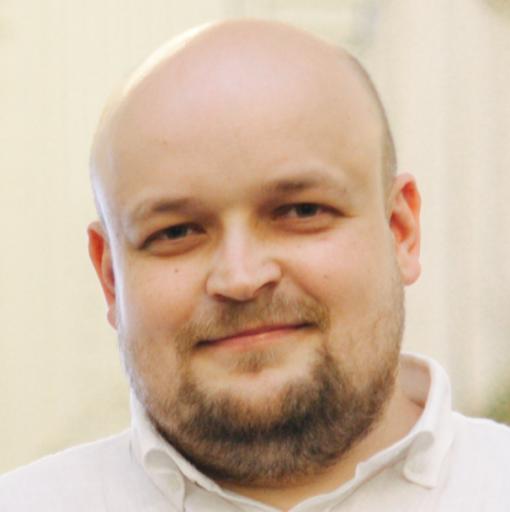 ВасилийСаукконен