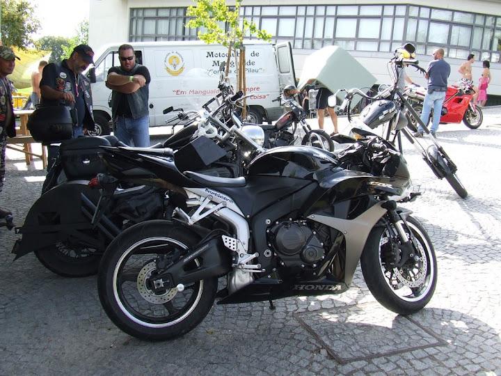 Indo nós, indo nós... até Mangualde! - 20.08.2011 DSCF2348