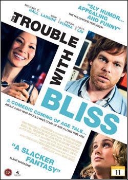 The Trouble with Bliss – DVDRip AVI Legendado