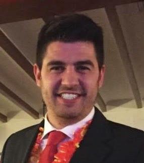 Francisco E. Marco Rico