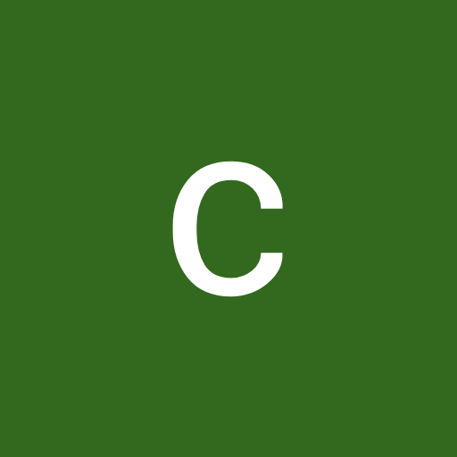 clara-gilbert