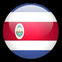 Costa+Rica.png