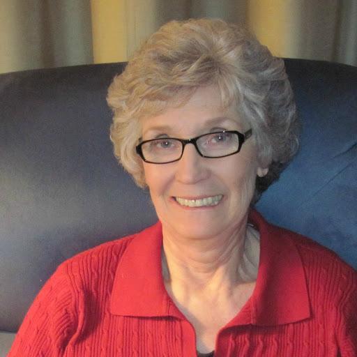 Sandra Roberts