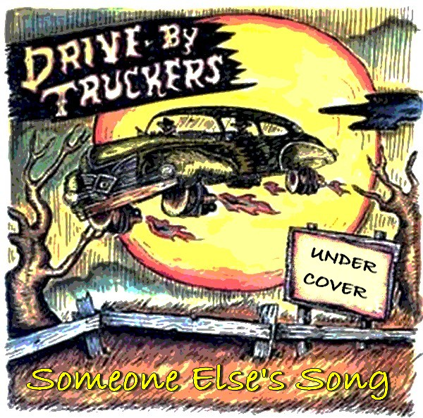 Drive-By Truckers' Top 10 Songs | Consequence of Sound