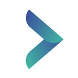 M&M Consultants