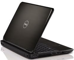 Dell Inspiron N5040 драйвера