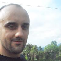 özgür yöndem kullanıcısının profil fotoğrafı