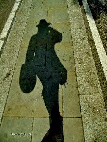 passeando - Passeando por caminhos Celtas - 2014 - Página 7 26%2B%2834%29