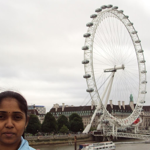 louisfathima jacob picture, photo