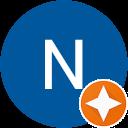 Nadine Noyau