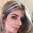 Ana María C